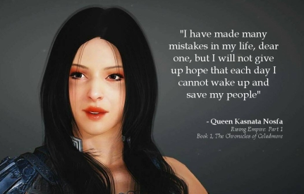 Kasnata Quote 02