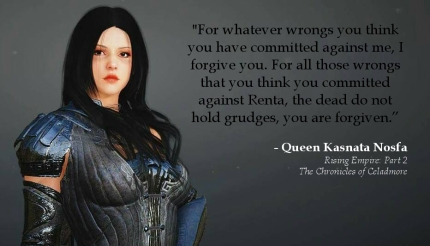 Kasnata Quote 2