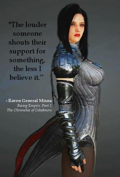 Misna Quote 1
