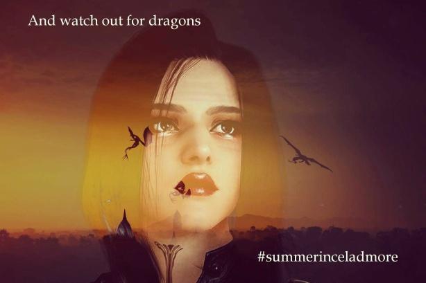 Misna Dragons 1