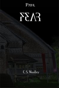 Fear front