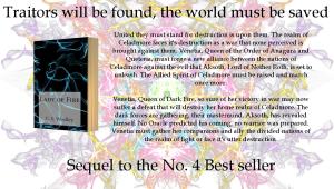 LoF bestseller