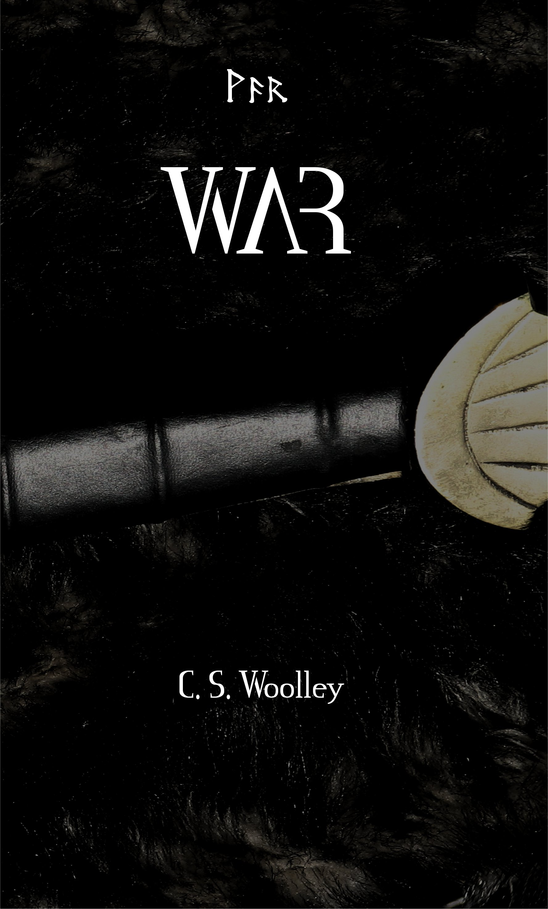 Order The Paperback Of Wifrith Book 3 In The Children Of Ribe Series By  Cs Woolley For Just £599 In Paperback With Free Uk Delivery