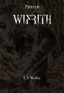 Wifrith front