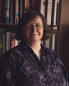 penelope-wallace-author