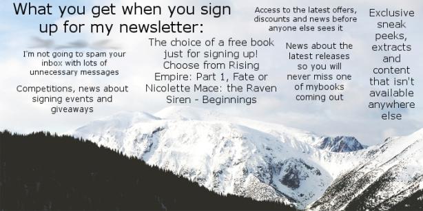 author-newsletter