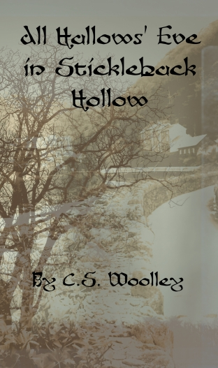 2. All Hallows' Eve in Stickleback Hollow