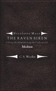 Medusa Front