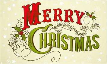 merry-christmas_uxigjbf
