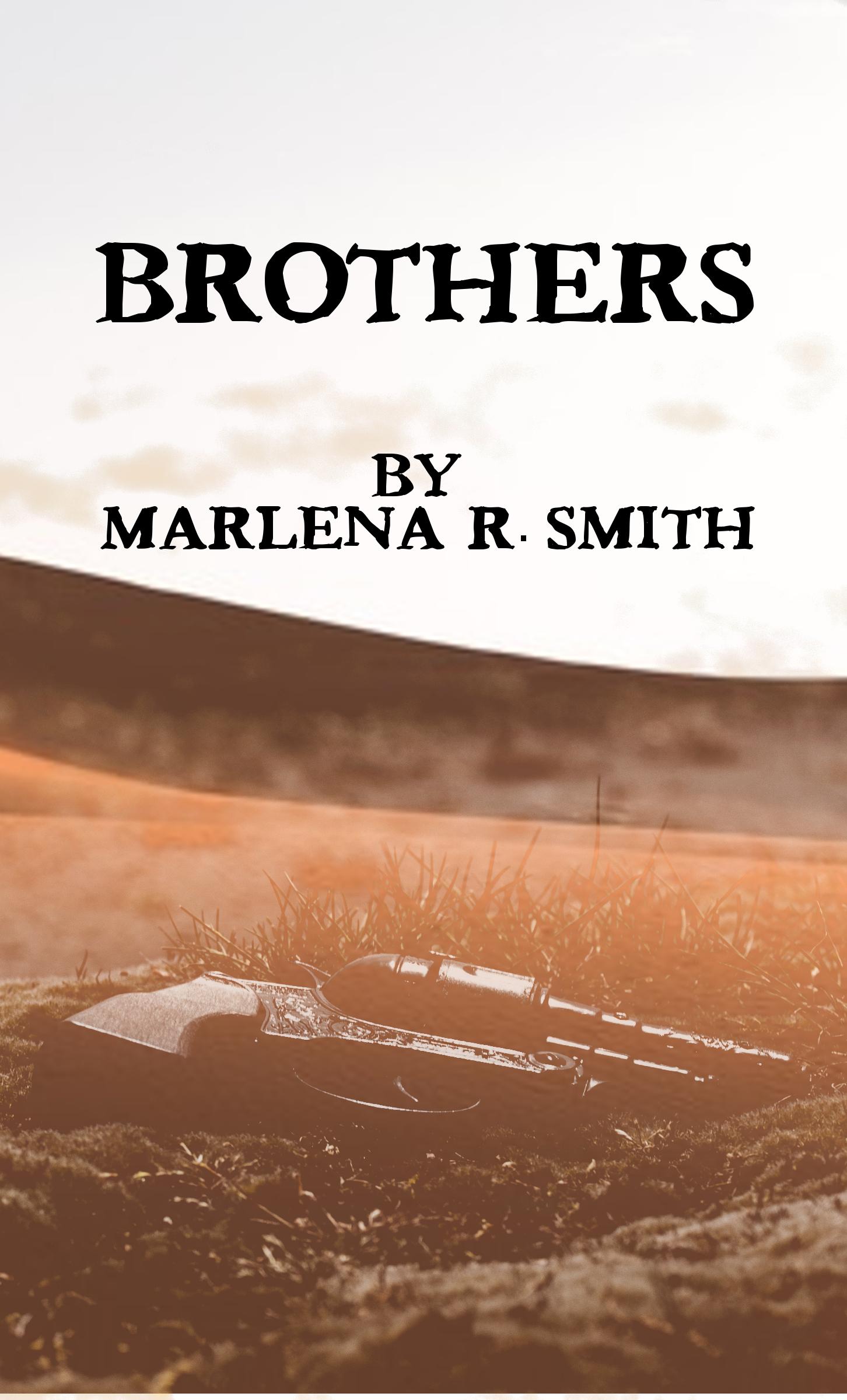 February Roundup » Brotherfront
