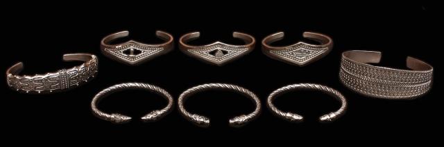 bt_bronze_bracelets