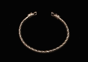 bt_4mm_dragon_bracelet_bronze