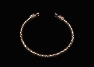 bt_4mm_dragon_bracelet_bronze