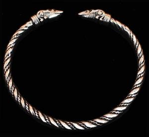 bt_4mm_raven_head_bracelet_bronze