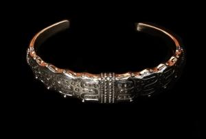 bt_danish_bracelet_bronze