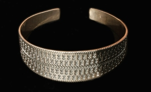 bt_jutland_bracelet_bronze_new