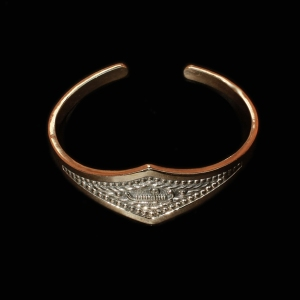 bt_ship_bracelet_bronze