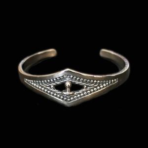 bt_thorshammer_bracelet_bronze