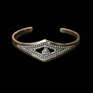 bt_valknut_bracelet_bronze