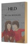 Hild mock up