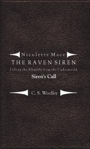 Siren's Call Front