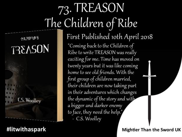 73. TREASON 1 to 75
