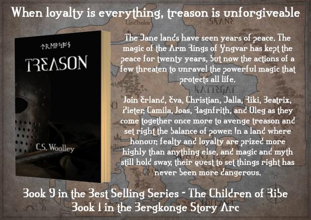 treason card